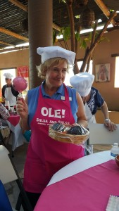jeana-in-cabo-cooking-class-2