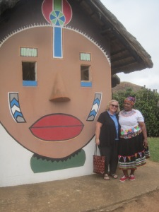jeana-in-sa-zulu-cultural-center