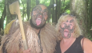 jeana-the-maori-warrior-2